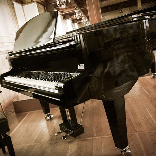 Transporte de pianos en leganes - Mudanzas en leganes ...